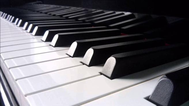 piano-2827044_1280
